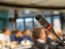 «Открытые дни Directum 2020» объединили 1500 представителей крупного и среднего бизнеса