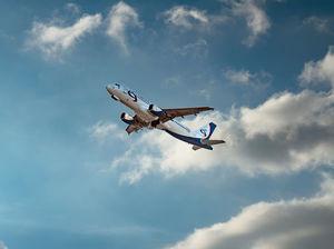 Пассажиры будут получать еще больше бонусов за перелёты