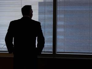Бизнес ждет льгот от банков и арендодателей. Исследование Райффайзенбанка
