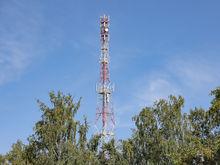 С лесными пожарами в Красноярском крае будут бороться с помощью мобильных технологий