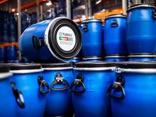 OCSiAl стала крупнейшим поставщиком Европы графеновых нанотрубок