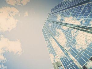Тотальная «удаленка»: выживет ли рынок коммерческой недвижимости в новых реалиях?