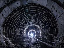 Закопать стюардессу: строительство метро в Красноярске отложили на год