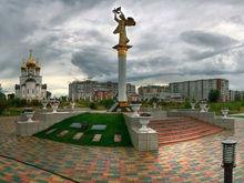 Соседей освободили: 12 июня Хакасия начнет выход из режима самоизоляции