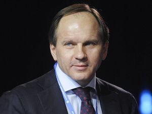 Экс-губернатор Красноярского края Лев Кузнецов возглавил одну из компаний Прохорова