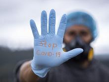 В Нижегородской области от коронавируса скончались еще семь человек