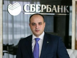 Сбербанк поздравил нижегородцев с Днем России