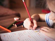 Будьте честны: траты на образование и детей — не инвестиции, дивидендов не будет