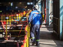 СГК в Красноярском крае сократила выработку тепла и потеряла в доходах