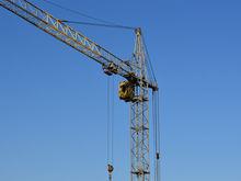 В Новосибирске возобновили выдачу разрешений на капитальное строительство и ввод объектов