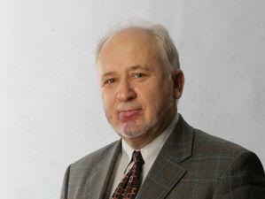 Тихая кончина мифа о финансовом благополучии региона — мнение экономиста