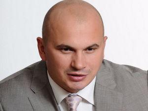 Сергей Кульпин перешел на работу в Альфа-банк