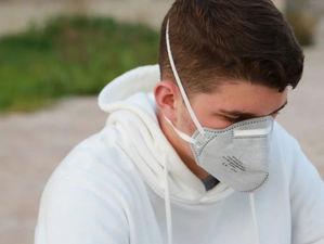 Число случаев коронавируса в Нижегородской области превысило порог в 14 тыс.