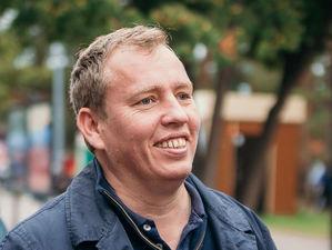 Экс-омбудсмен Алексей Севастьянов признан виновным в попытке мошенничества