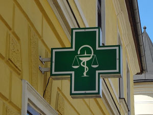 Аптеки — в долгах. Поставщик лекарств банкротит нижегородский офис крупнейшей сети аптек