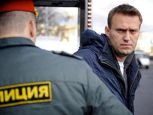 Скачок безработицы, новое дело против Навального, карантин в Пекине. Главное 15 июня