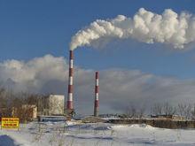 В Красноярском крае модернизируют энергосистему северных районов