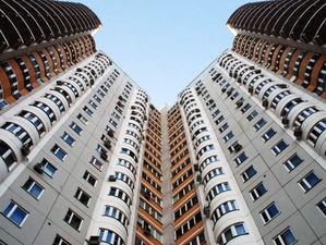 В Красноярске подана первая заявка на выкуп государством пустующего жилья