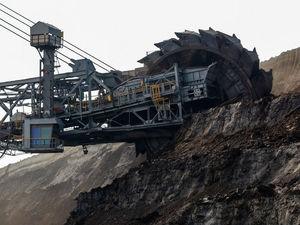 В Красноярском крае почти вдвое увеличат добычу угля