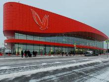 Челябинский аэропорт возобновляет 24-часовой режим работы