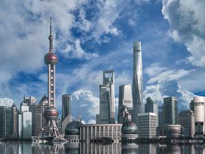 Китайская грамота: 11 уроков по выживаемости бизнеса в пандемию от менеджеров Поднебесной