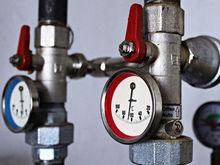 В Новосибирской области производство тепла и электроэнергии в мае снизилось на 40%