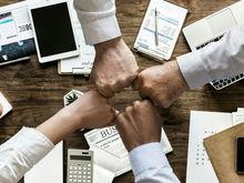 Скрытые возможности малого бизнеса: куда обратиться за поддержкой