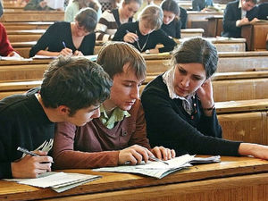 Два челябинских вуза вошли в рейтинг технических вузов по уровню зарплат выпускников