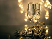 В России предложили сократить новогодние каникулы из-за режима нерабочих дней