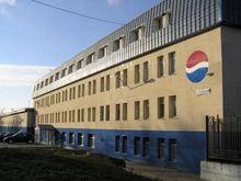 $8,5 млн и 40 рабочих мест: завод в Екатеринбурге запустил новую линию в разгар пандемии