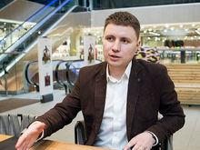 Затраты 300 тыс., прибыль 800 тыс. руб. Уральская компания попала в список лучших франшиз