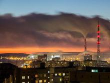 Экологией Красноярского края займется один из «Лидеров России»