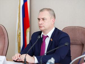 Больше 220 млн руб. за год: депутаты Гордумы отчитались о доходах
