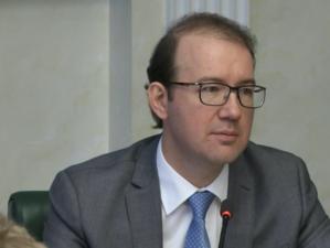 Несмотря на претензии ФАС, губернатор Свердловской области провел скандальное назначение