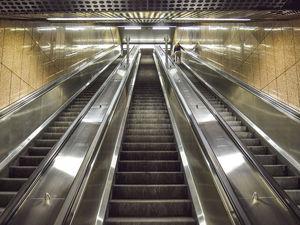Главгосэкспертиза опровергла заявление об отсрочке строительства метро в Красноярске