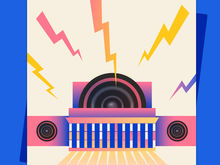 Звуки новосибирского метро попали в музыкальный альбом о российских городах