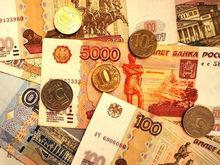 Потребкредитование в Красноярском крае остается на уровне ниже прошлогоднего