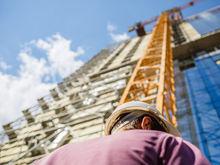 Малый и средний бизнес снова набирает персонал: требуются охранники и строители