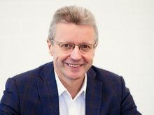 Дмитрий Кромский: «5G станет базой для стремительного развития цифровой экономики»