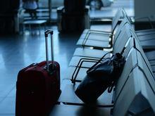 Отпускам — быть. Авиакомпании возобновили полеты из Нижнего Новгорода в Сочи, Анапу и Крым