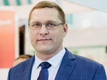 «С нашей помощью можно организовать всю логистику предприятия» - Дмитрий Козлов, ГЖД