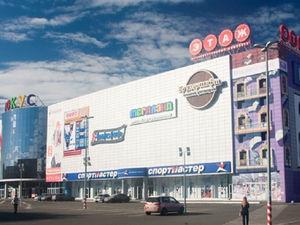 Владелец торгового комплекса в Челябинске обратился к Путину, негодуя из-за отмены парада