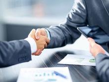 В Екатеринбурге расширился список тех, кто дает льготные кредиты бизнесу