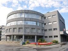 Дыра в 820 млн. Пандемия лишила нижегородский бюджет доходов