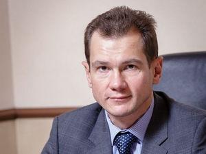 Красноярский бизнес-омбудсмен объяснил, почему в крае не открывают рестораны