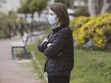 Жители Южного Урала пока не готовы к снятию карантинных мер