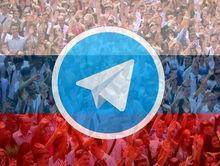 Telegram: Роскомнадзор снял требования по ограничению доступа