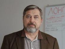 Собственник ЕТВ продает компанию и уезжает в Крым