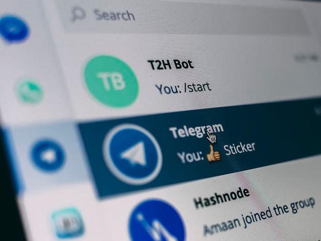 Разблокировка Telegram, задержание соперника Лукашенко. Главное 18 июня