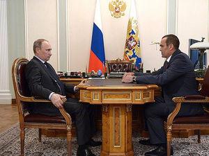 Умер экс-губернатор Чувашии, уволенный Путиным и подавший на него в суд